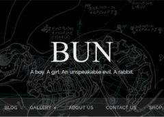 BUN! Time for a new …RANT!!!!!