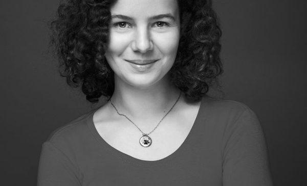 Baker's Article # 57, Kristina Gehrmann